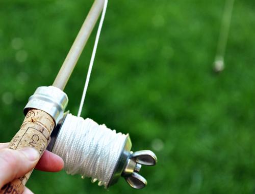 Gone Fishing Imagine Childhood Magic Memories That Last A Lifetime