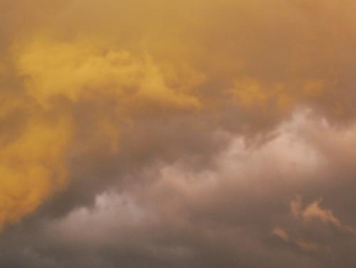 2.storm.500
