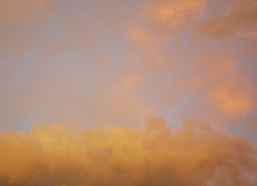 3.clouds.500