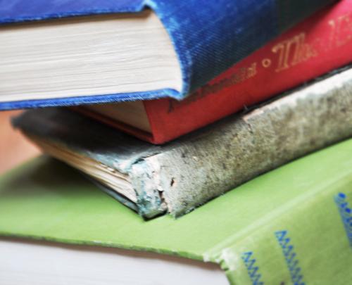 Books.500