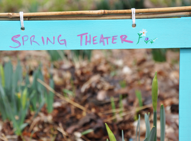 Theatercrop