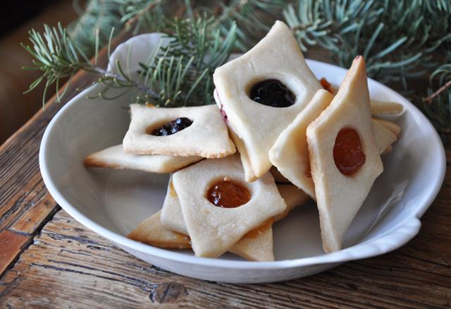 7.jamcookie