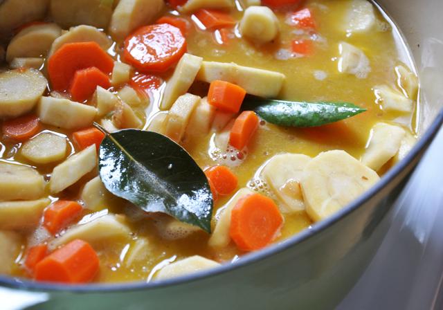 3.soup