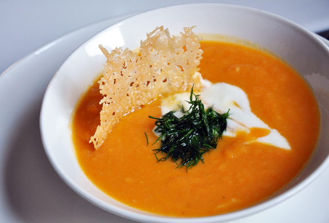7.soup