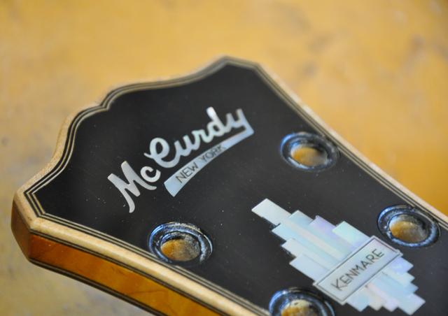 McCurdyNYC