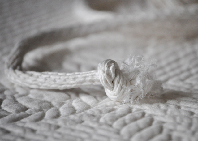 2.rope