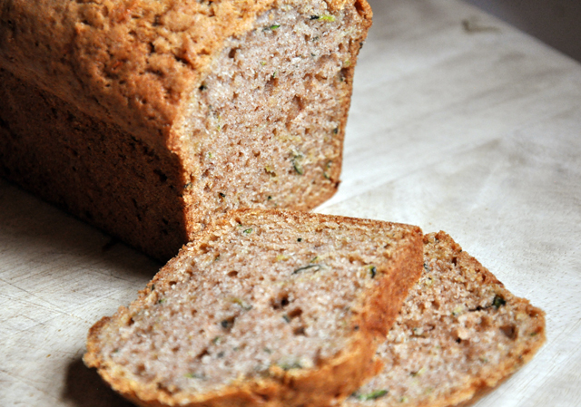 Bread.2