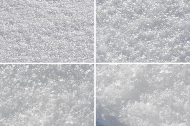Snowcomp