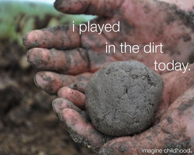 Dirt640