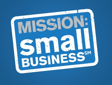 Mission-small-business