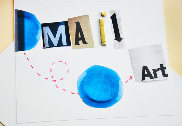Mail.art.2