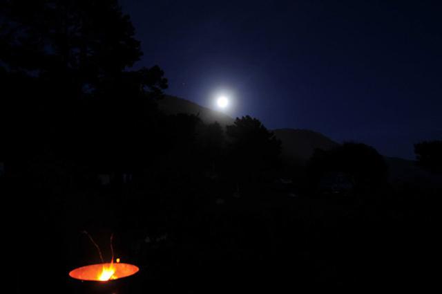 6.moon