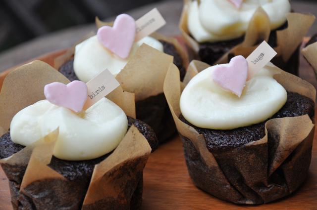 Love.cakes