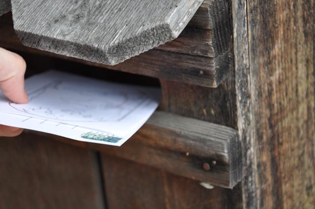 Mail.box