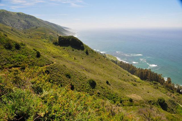 1.cliff