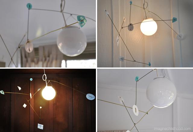Lamp.rooms