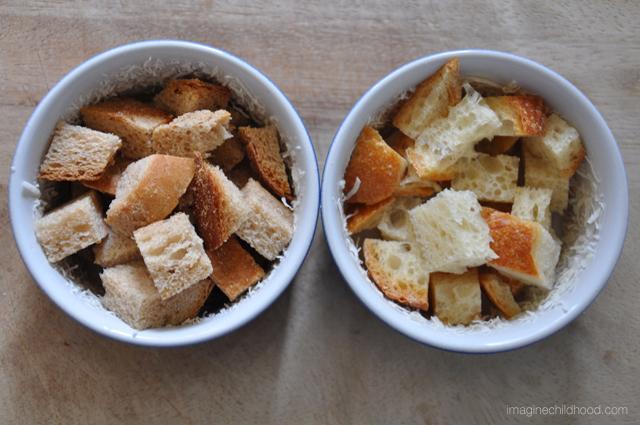 Bread.duo