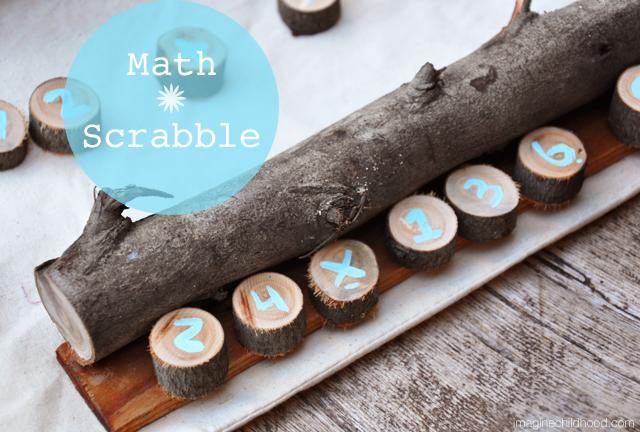 Math.Scrabble