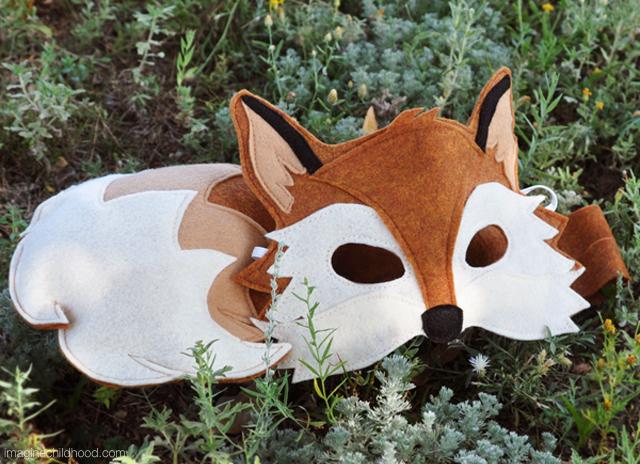 Fox.mask