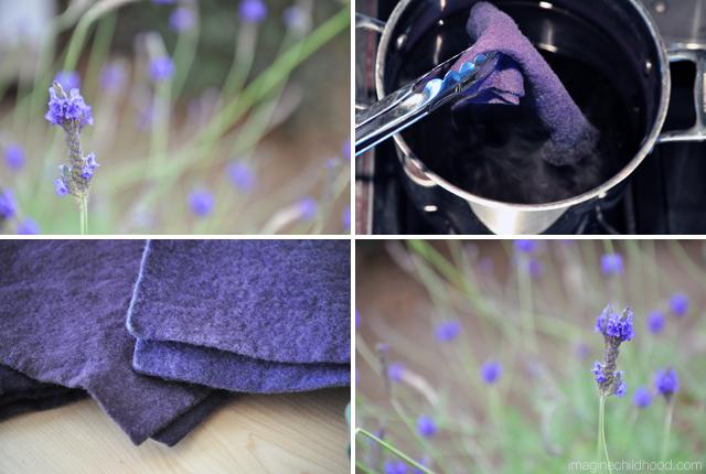 Lavender.2