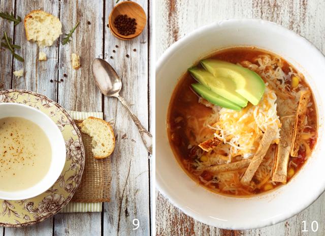 Soup.9