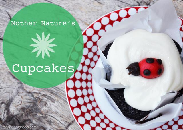 Nature.cupcakes.green.4