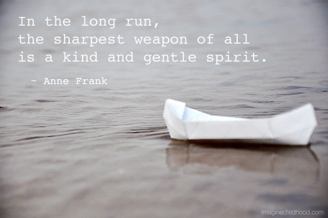 Anne.frank.quote