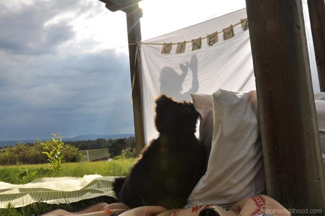 Bear.screen