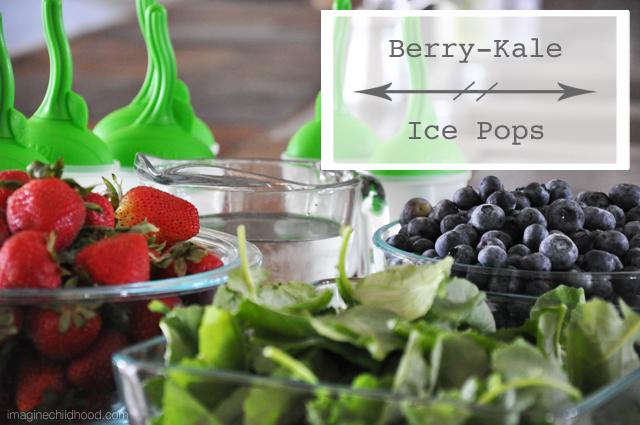 Berry.kale.pops