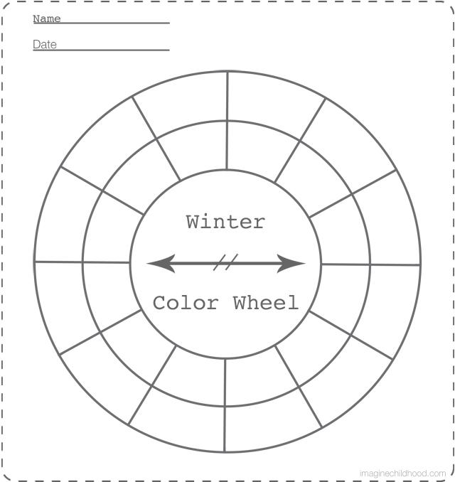 Winter.color.640