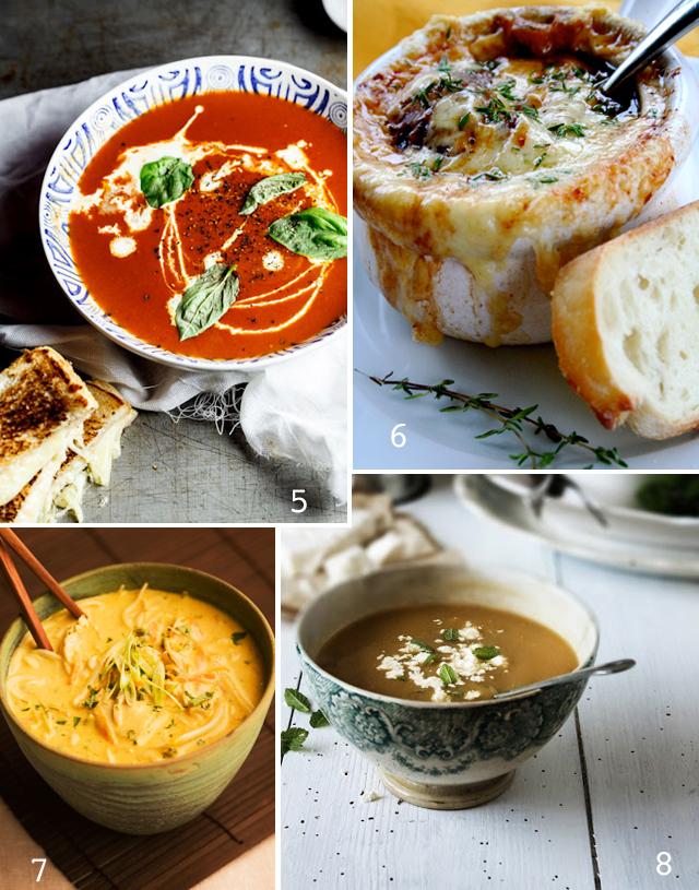 Soup.5