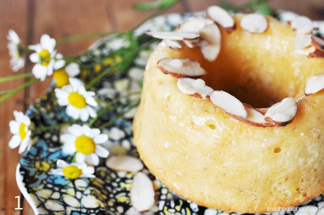 Spring.recipe.1