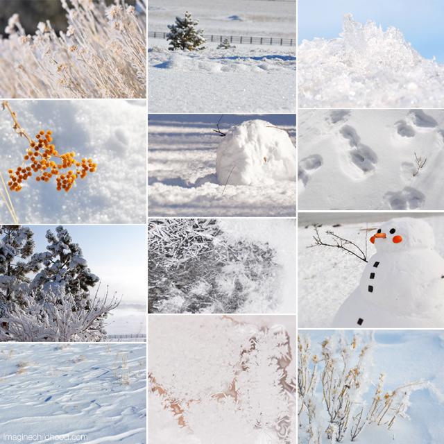 Snow.comp
