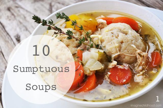 Soup.1