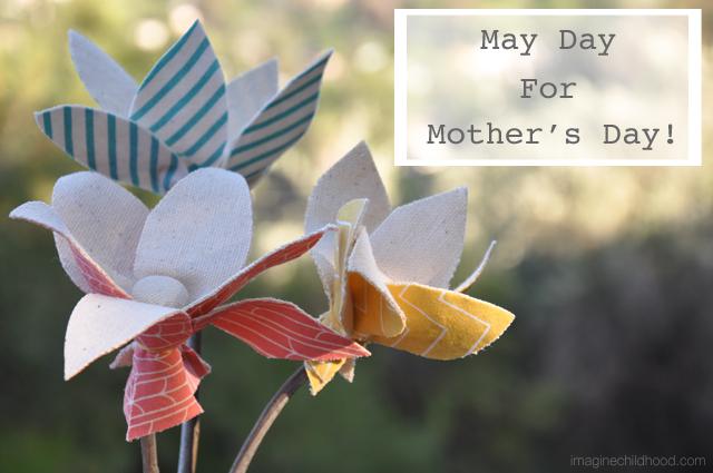 May.day.mom