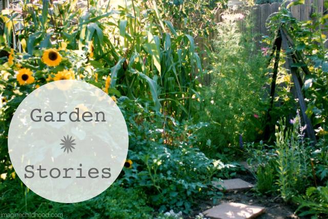 Garden.love