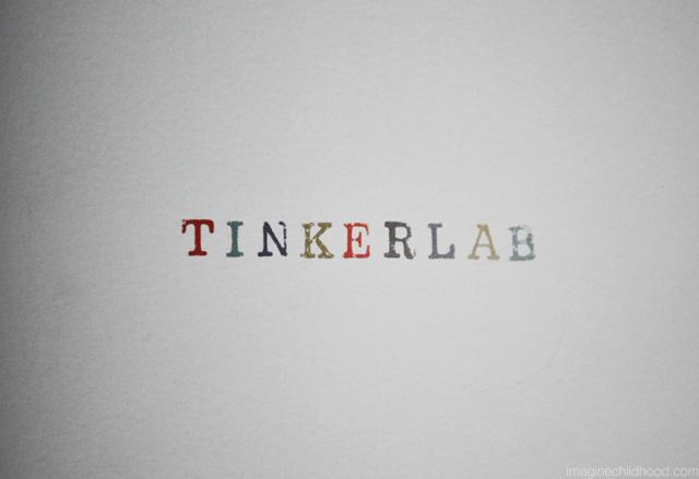 Tinker2