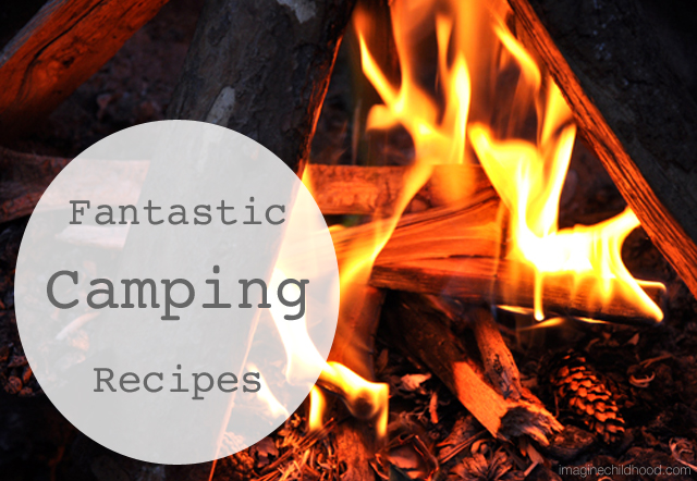 Camp.recipes