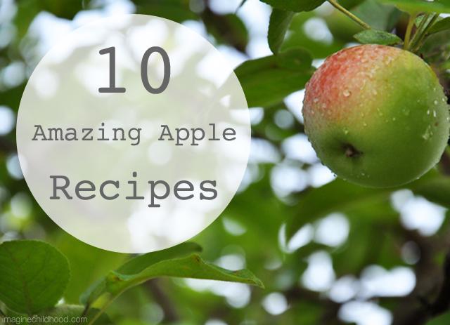 10.apple.recipes