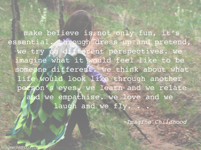 Quote.make.believe