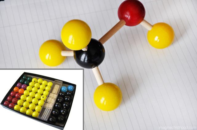 Molecule.comp