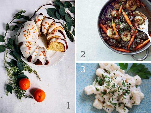 2.cozy.recipe