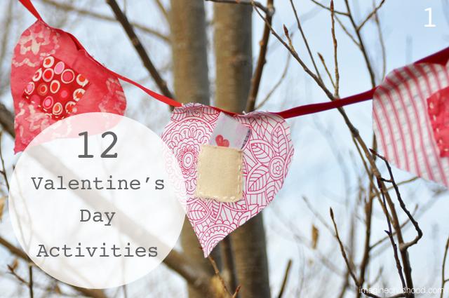 Valentine.activities