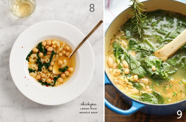 5.soup