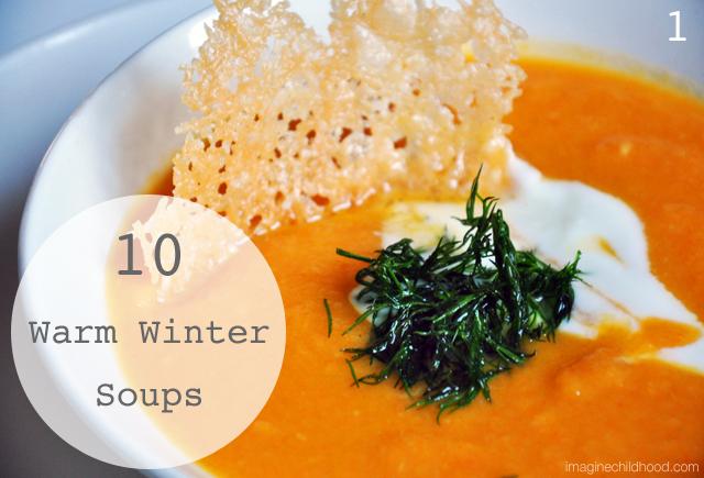 1.2.soup