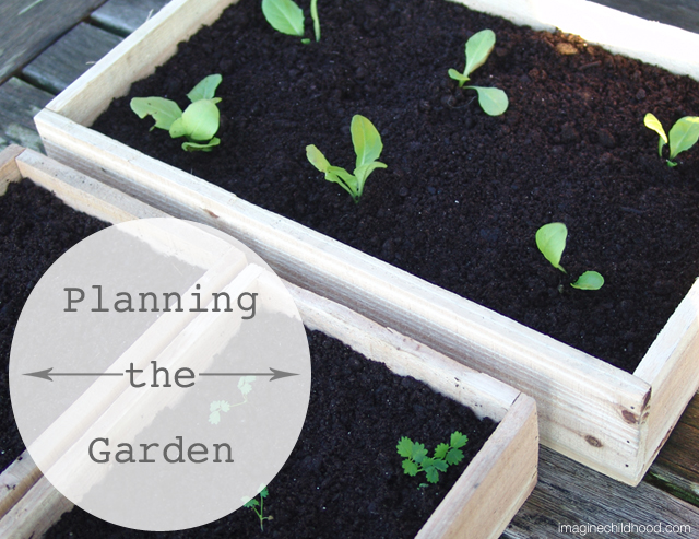 Planning.the.garden