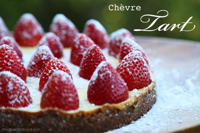 Cheesecake.1