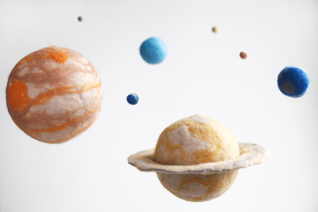 Planets2