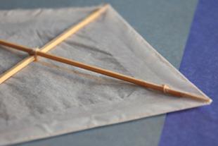 Paper.kites