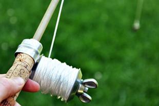 Fishing.pole.2